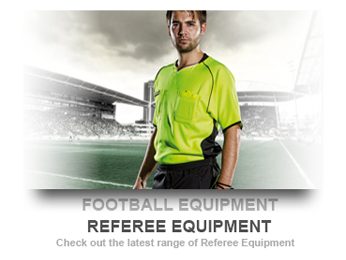 gf-referee-equipment.jpg