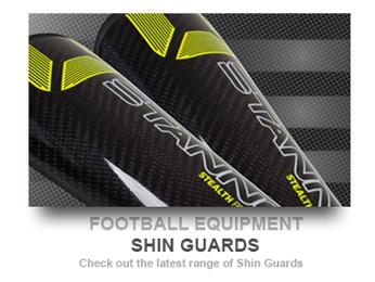 gf-shin-guards.jpg
