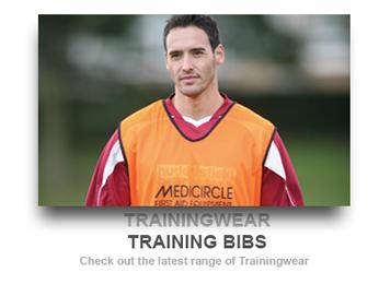 gf-training-bibs.jpg