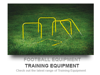 gf-training-equipment.jpg