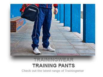 gf-training-pants.jpg