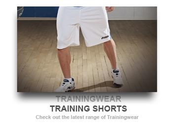 gf-training-shorts.jpg