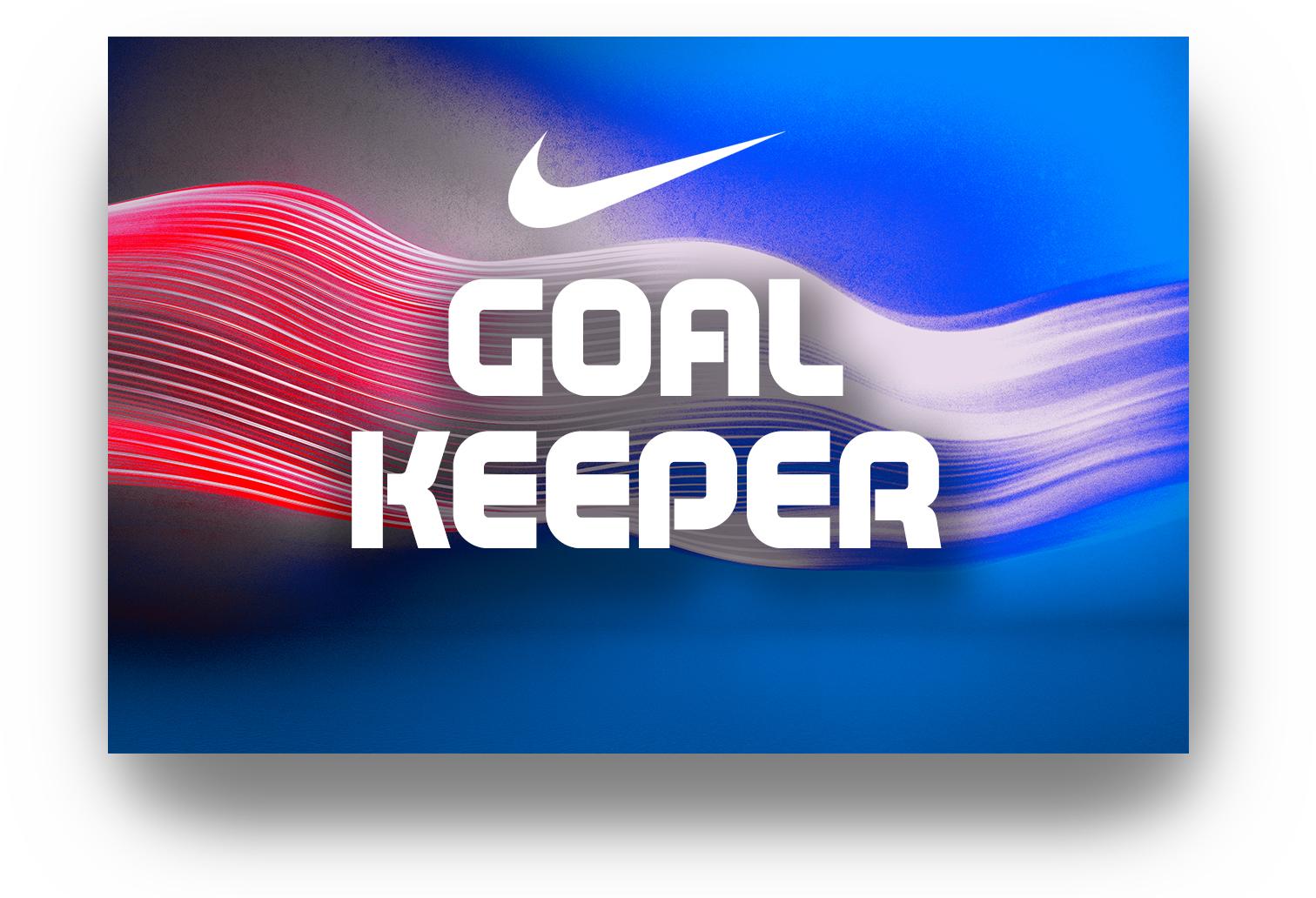 goal-keeper-3.jpg