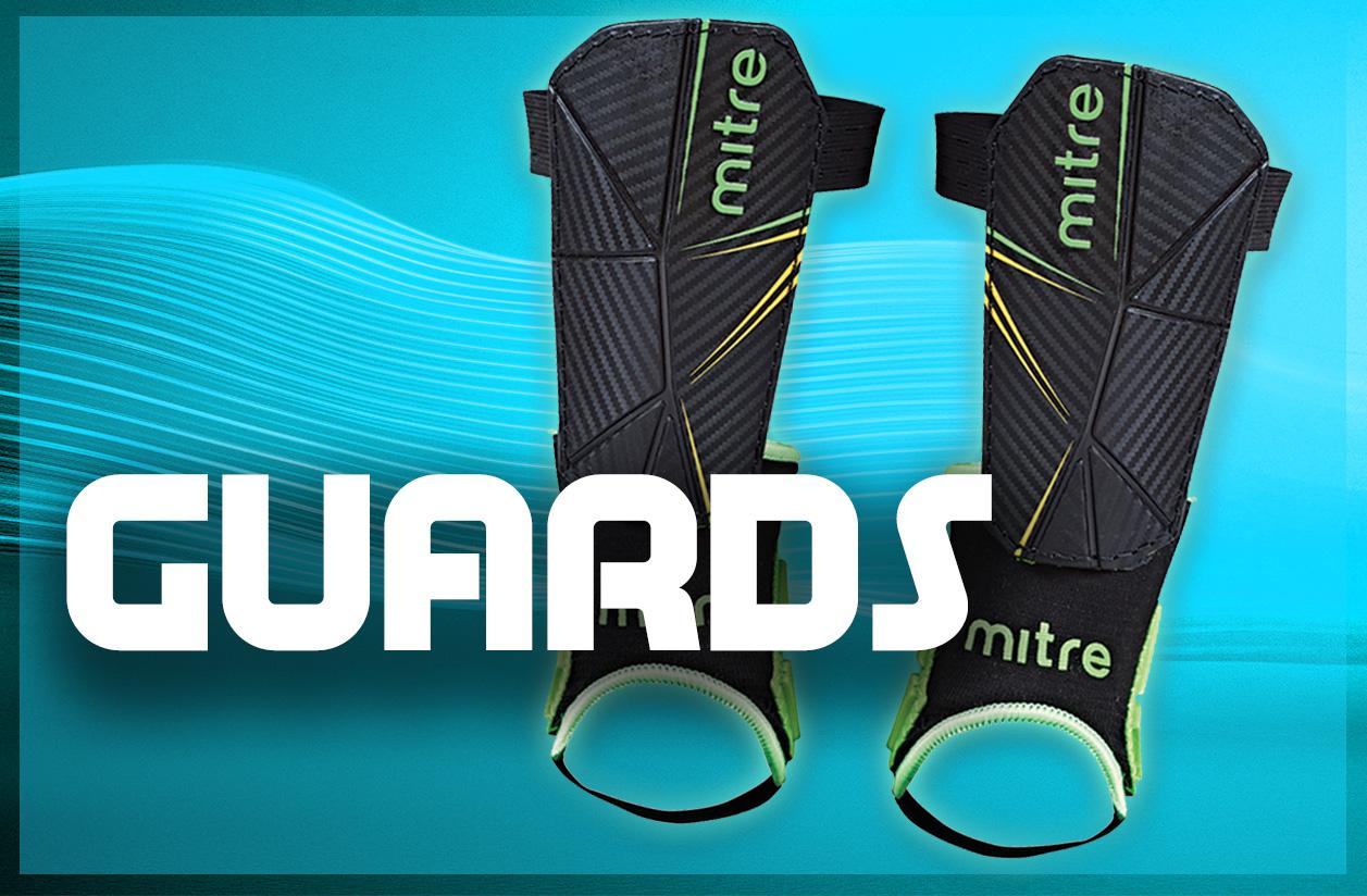 guards-mitre.jpg