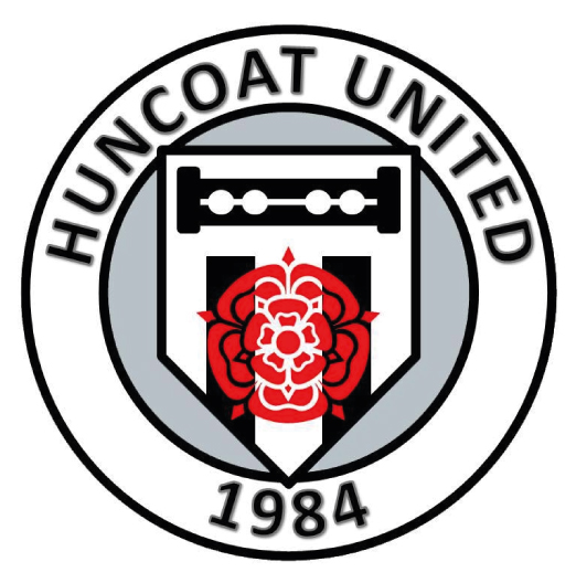 huncoat-united-badge.jpg
