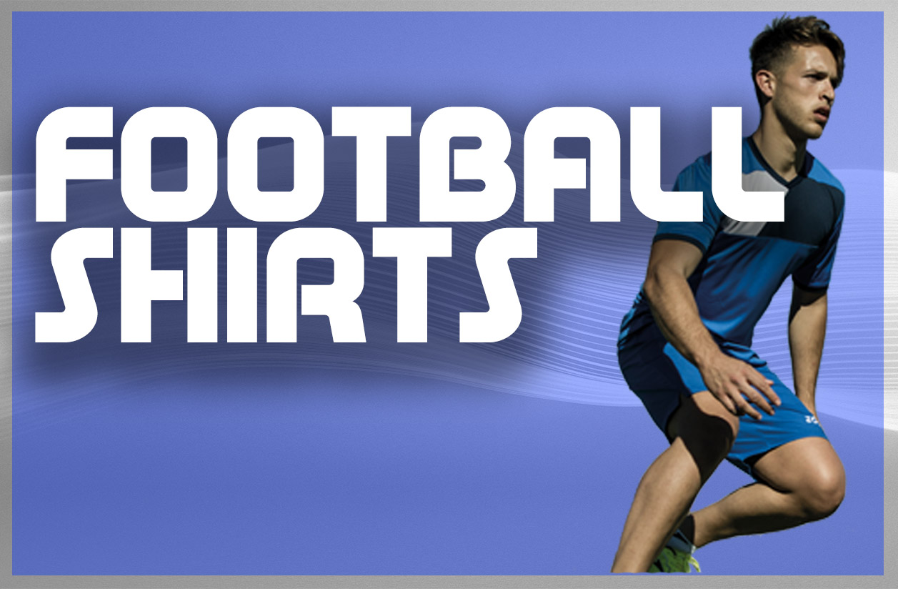 joma-shirts1.jpg