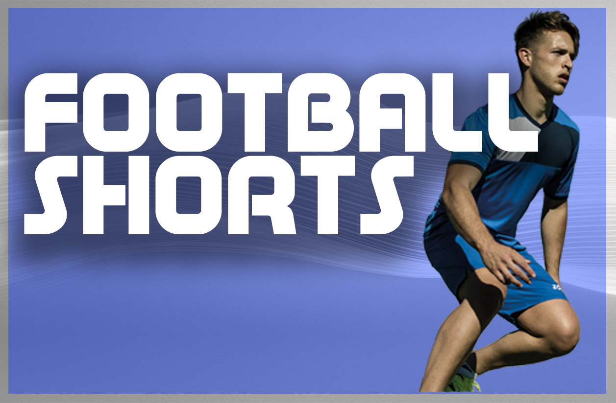 joma-shorts1.jpg