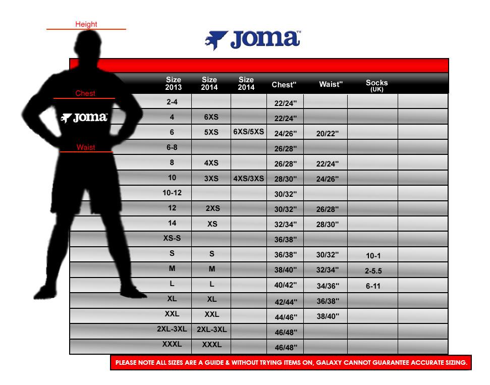 joma-size-chart.jpg
