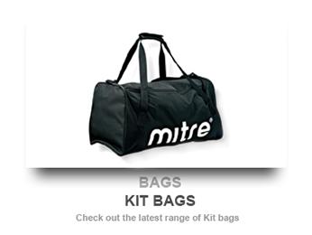 kit-bags.jpg