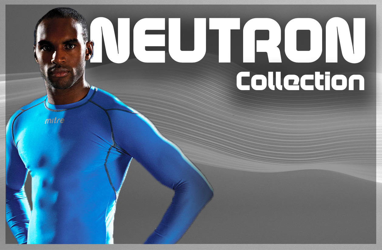 neutron.jpg