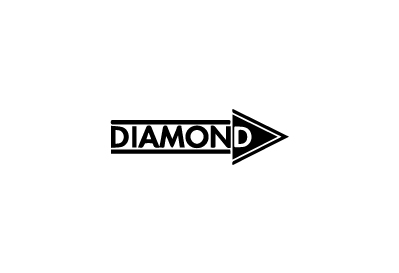 new-diamond-brand.jpg