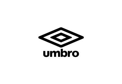new-umbro-brand.jpg