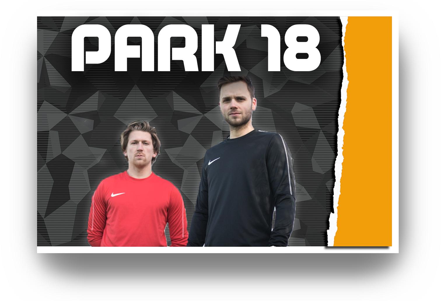 park-18.jpg