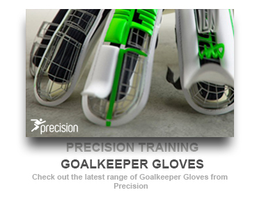 precision-gk-gloves.jpg