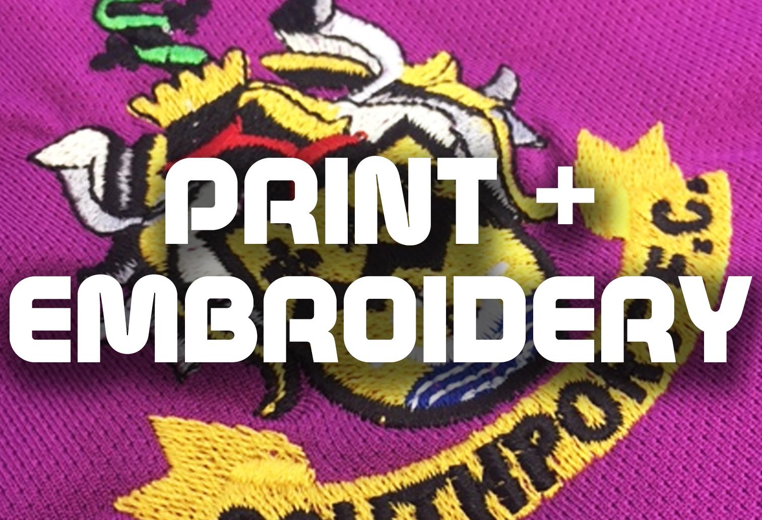 print-embroidery.jpg
