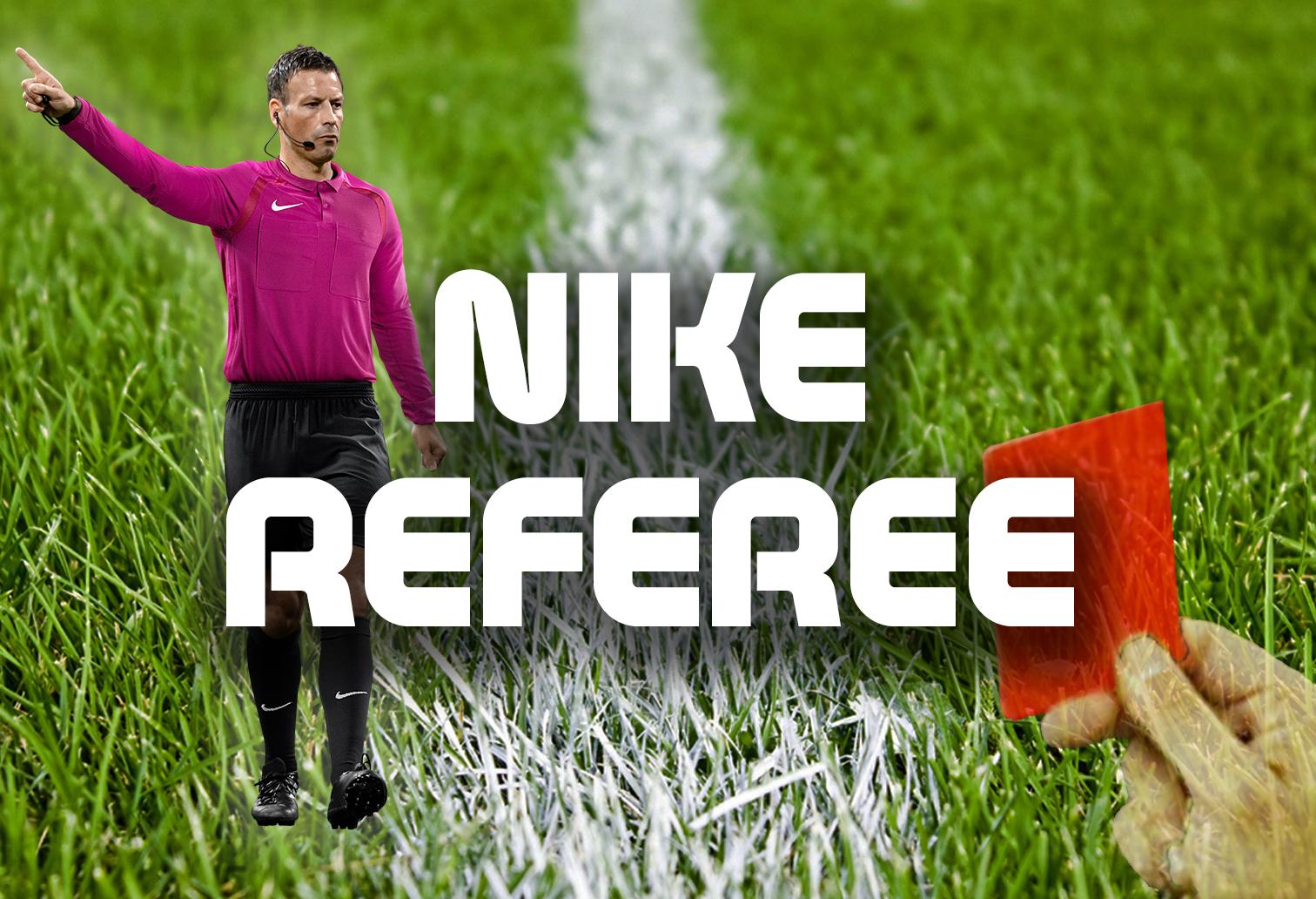 referee-2.jpg