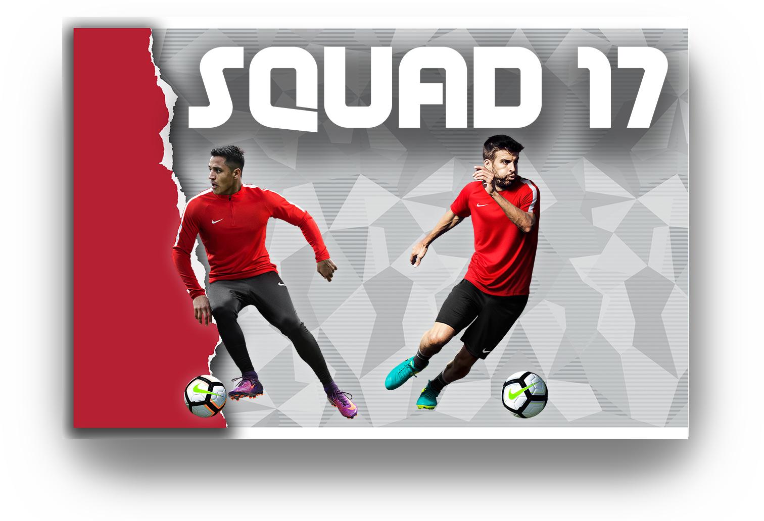 squad-17.jpg