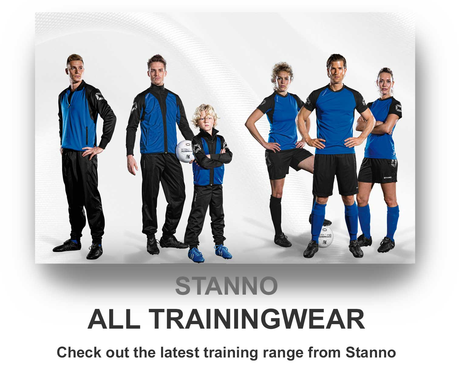 stanno-all-trainingwear.jpg