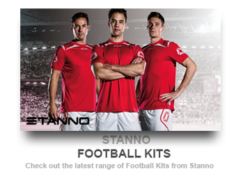 stanno-football-kits.jpg