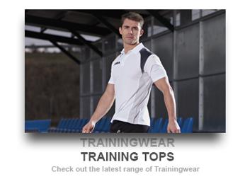 training-tops.jpg