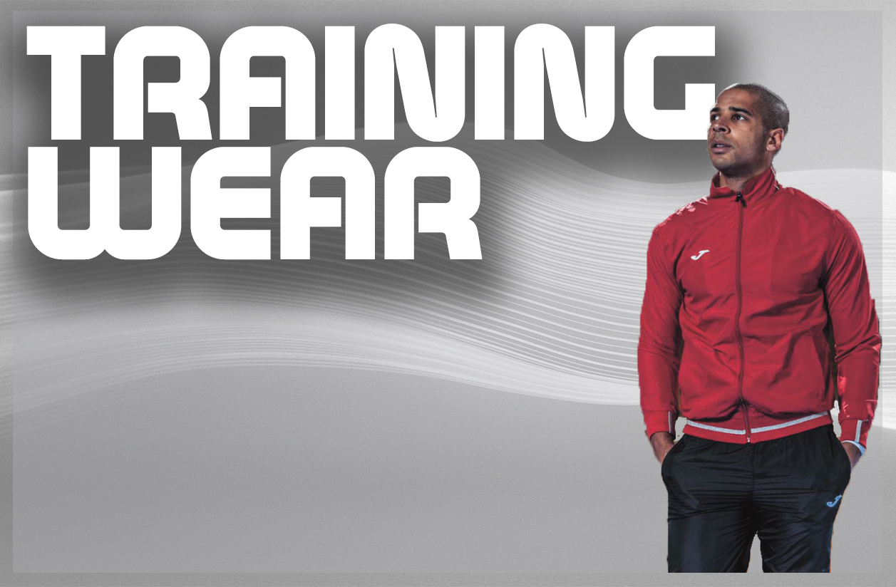 training-wear2.jpg