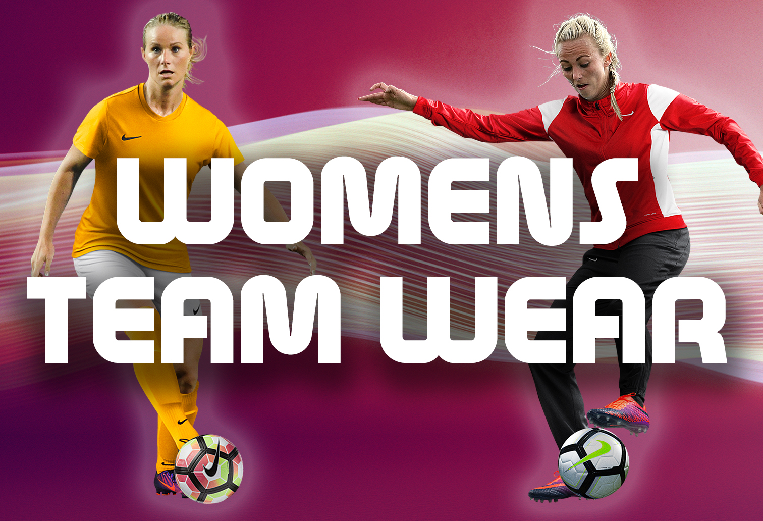 womens-team-wear.jpg