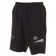 Stanno Swansea Goalkeeper Pants