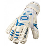 Stanno RFH 5.50 Goalkeeper Gloves