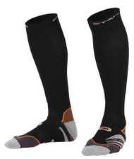 Stanno Compression Sock