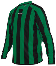 Stanno Goteborg - Long Sleeve Shirt