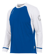 Stanno Liga - Long Sleeve Shirt