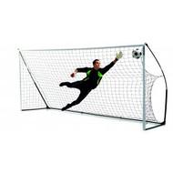 QuickPlay Kickster Academy 16' x 7' Goal