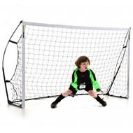 QuickPlay Kickster Academy 8' x 5' Goal