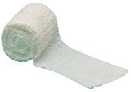 KOOL PAK Crepe Bandages