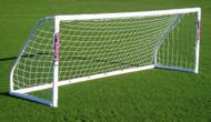Samba 12' x 4' match goal