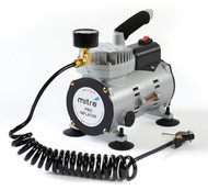 Mitre Electric Pump