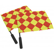 Stanno Linesman Flags