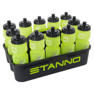 Stanno Bottle Carrier The Luxe