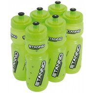 Stanno Drink Bottle Set