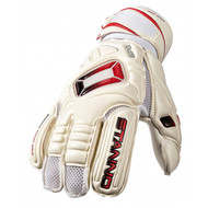 Stanno Ultimate Grip Goalkeeper Glove