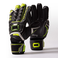 Stanno Thunder III Professional Goalkeeper Glove