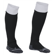 Stanno Referee socks