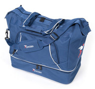 Precision Senior Player Bag 49x29x47cm