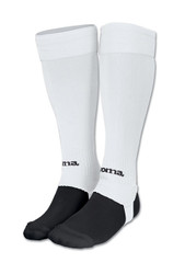 Joma Leg Football Socks