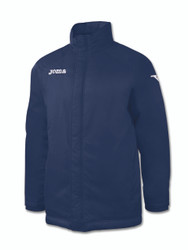 Joma Nepal Bench Jacket