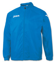 Joma Londres Rainjacket