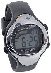 M/W Solo 915 Heart Rate Monitor