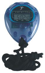 Precision Training `1500 Series Stopwatch