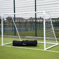 Precision Portable Goal 8' x 4'