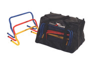 Precision Hurdle Carry bag